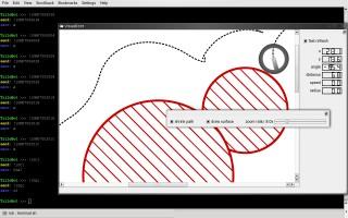 rob08/files/doc/screenshot1.png