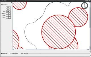rob08/files/doc/screenshot2.png