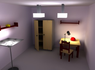 rrv/files/screenshot/room4-step079-snapshot000.png