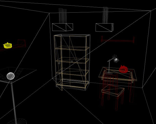 rrv/files/screenshot/room4-wireframe.png